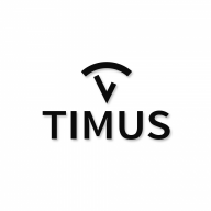 TIMUS Watches